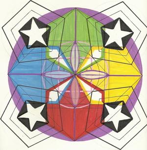 chlorowheel5
